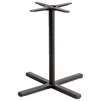 Bistro / Restaurant Table Legs&Bases