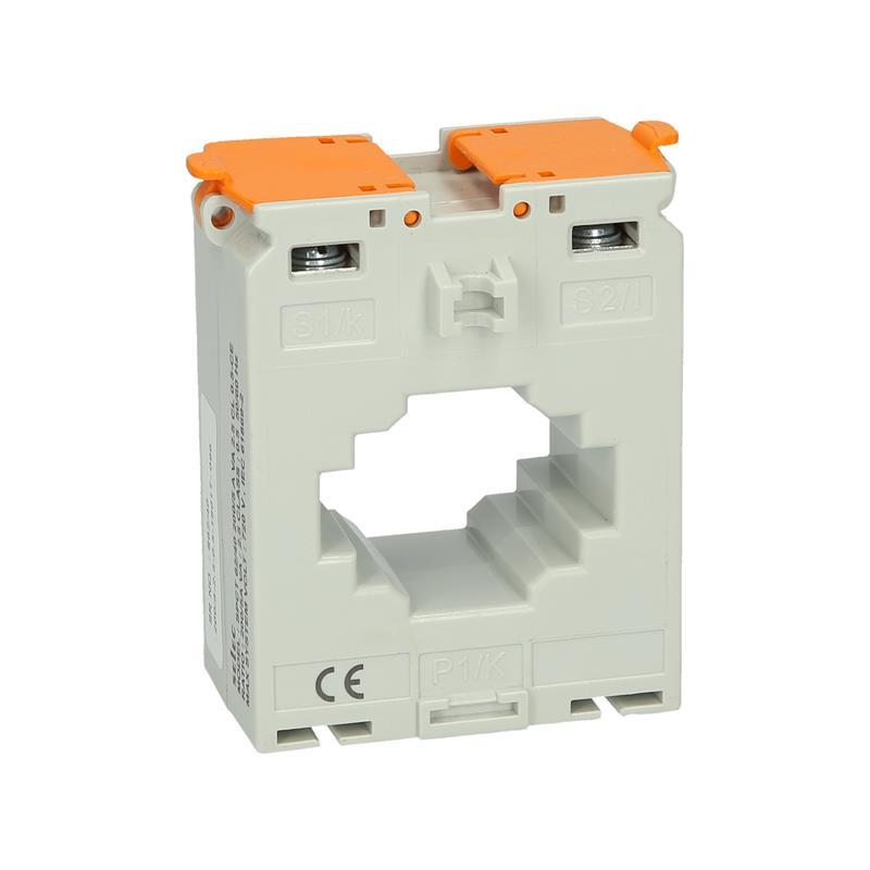 Convertisseur de courant Selec SPCT 62/40 100/5A VA1 CL1 - null