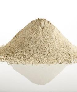 Dolomie - Produits formulés & spécialités
