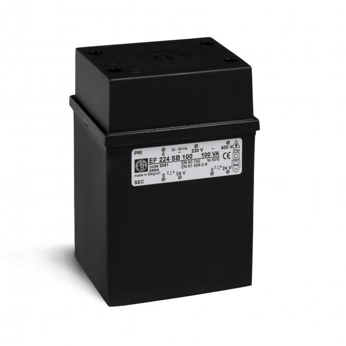 Einphasen Transformatoren - EF224SB100