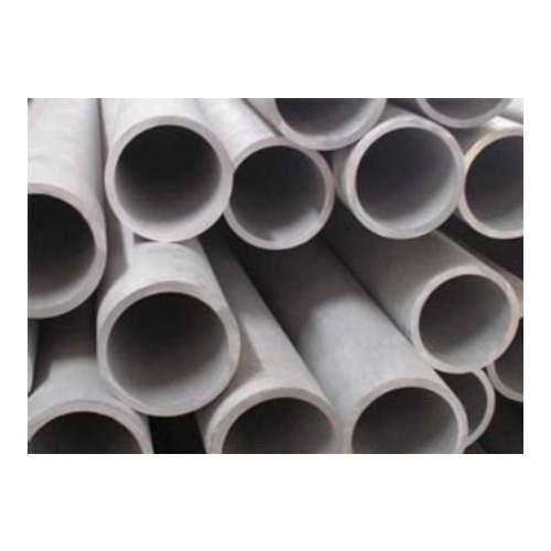 Stainless Steel 312 TP 316L, UNS S31603 Pipe  - Stainless Steel 312 TP 316L, UNS S31603 Pipe stockist in india