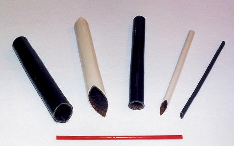 Tube Elasto Silicone extensible - Cetaver®