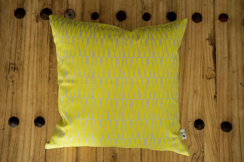 Cushion Covers - Cushion Covers