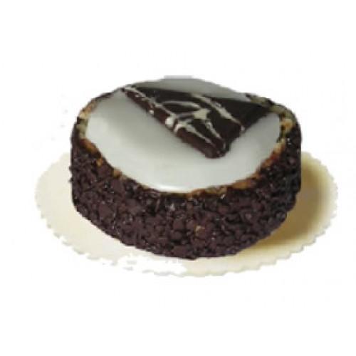 Imperiale al Cioccolato -