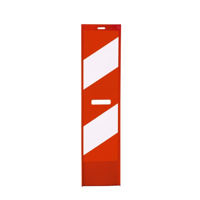 "plastic traffic panel - plastic traffic panel Typ 60 B TL, Typ 60B, Typ 60w, Typ 40"" different indicated"