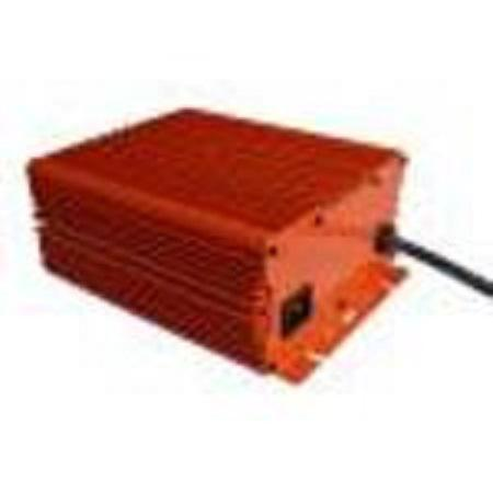 Ballast numérique 1000w