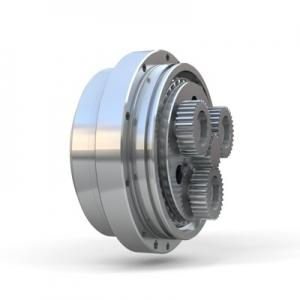 Gears - Component sets - RF-19P