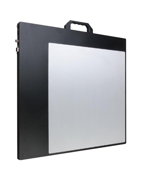 FPDigit 11-200 Baltoscope - Digital imaging & Software