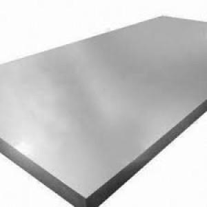 Aluminium Sheet 5083 -