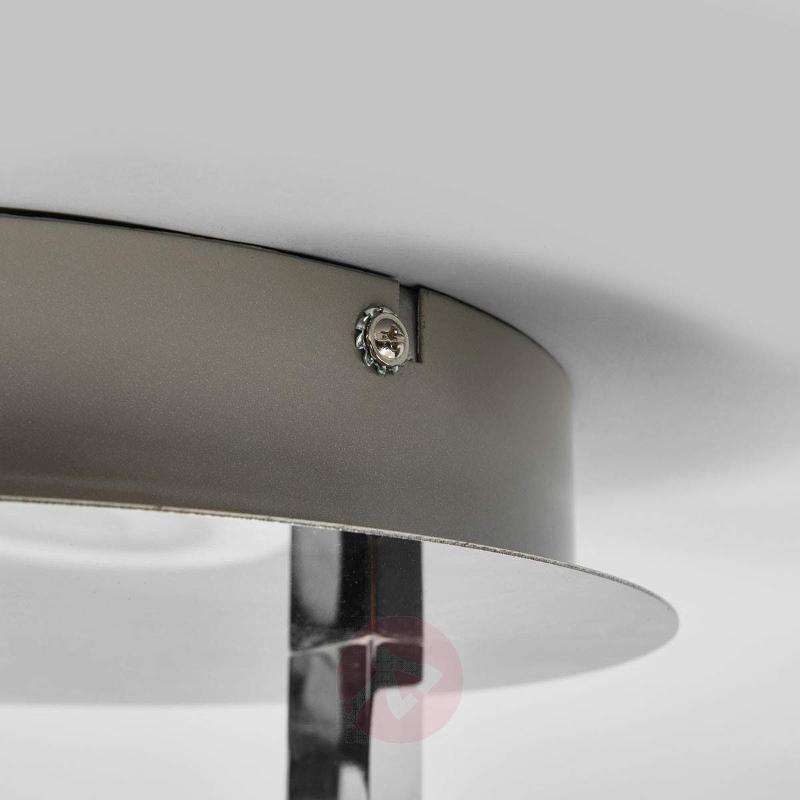 Aurelian - powerful LED ceiling light - Ceiling Lights