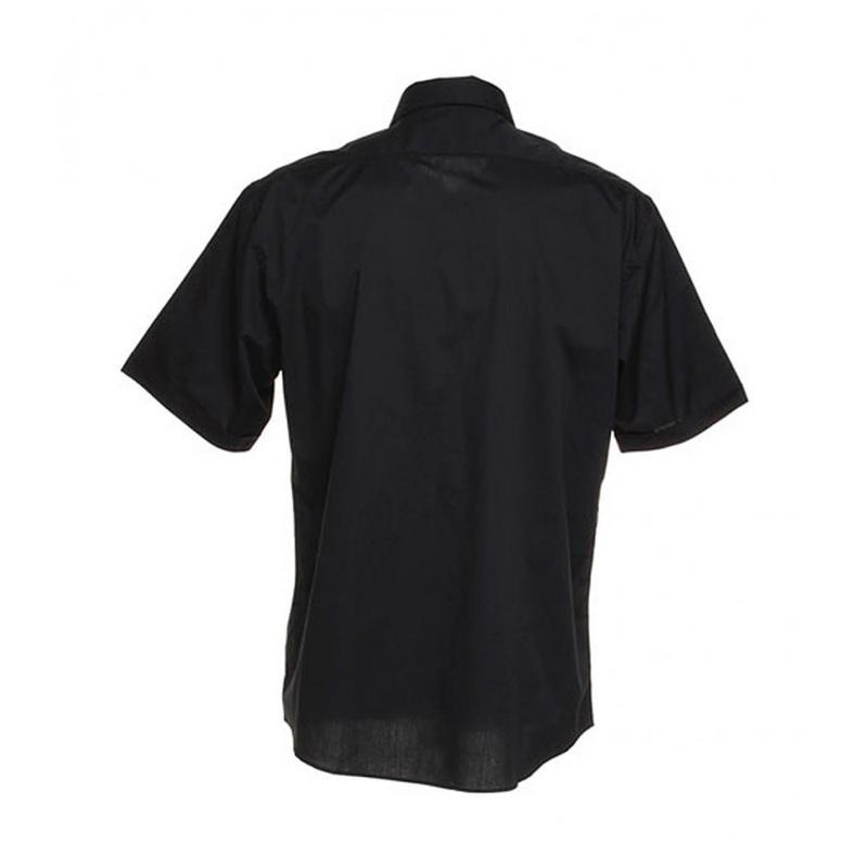 Chemise Bargear™ Bar - Vêtements