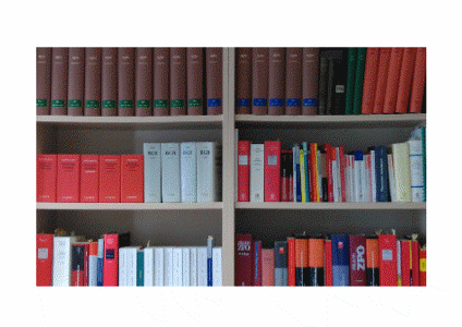 Vertragsrecht - Rechtsanwalt Vertragsrecht