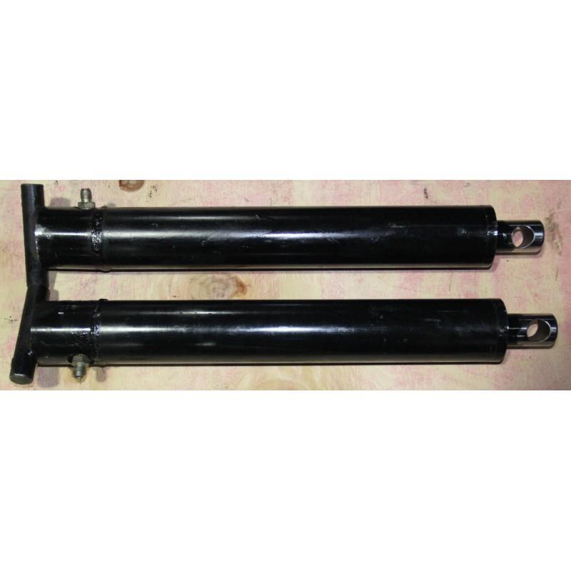 Vérin hydraulique pour élévateur à ciseaux 2.800 kg - Pieces-detachees