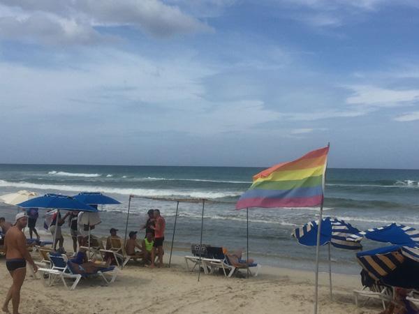 Habana en 6 colores - Viaje gay-friendly a Cuba, 8 días.