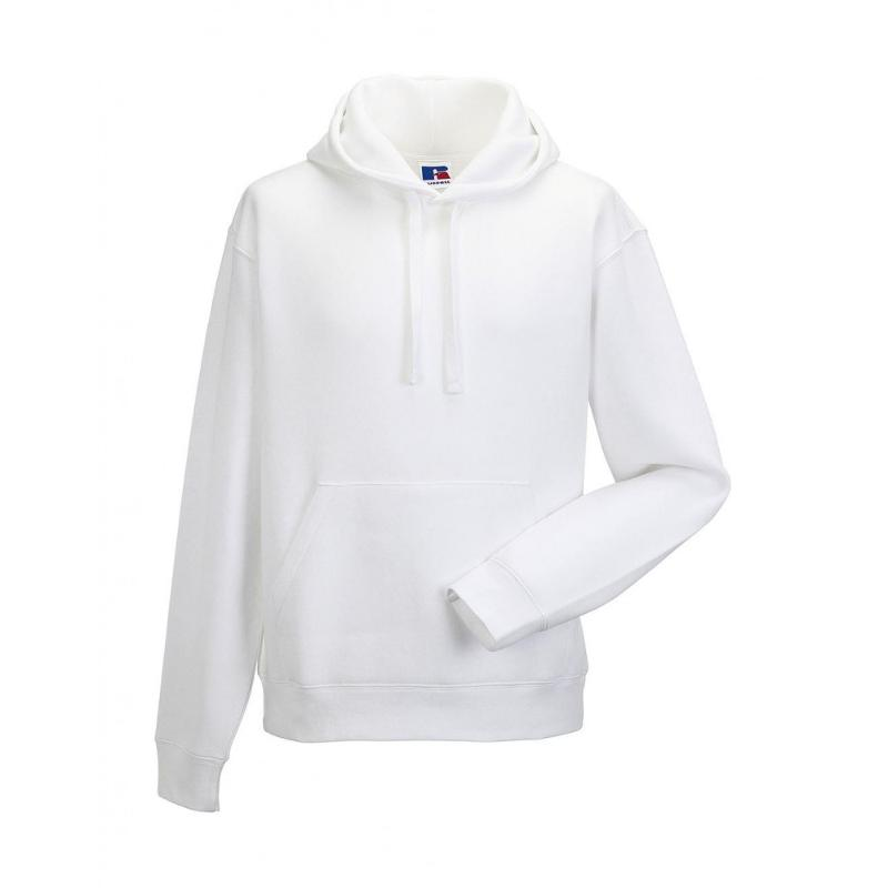 Sweat shirt Authentic - Avec capuche