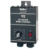 Variador CC de 1 cuadrante - VE/B