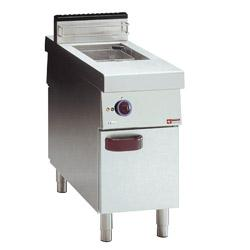 GAMME DELTA 1100 - ELECTRIC FRYERS