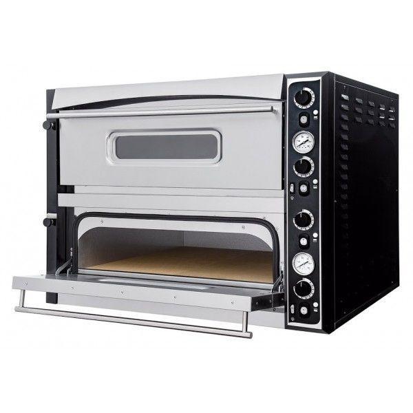 Four à pizza électrique professionnel