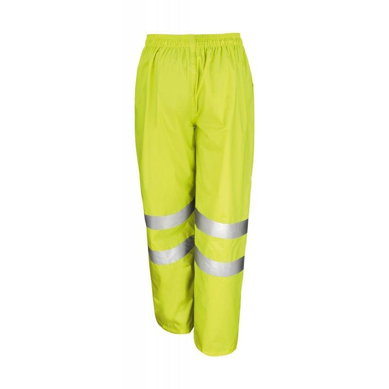 Ensemble Waterproof - Pantalons