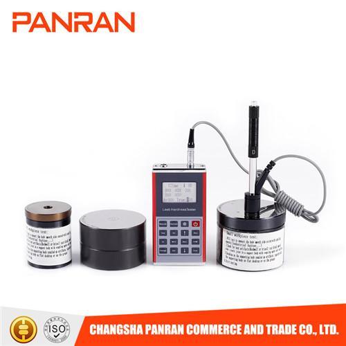 Hardness tester - Leeb110/120/130