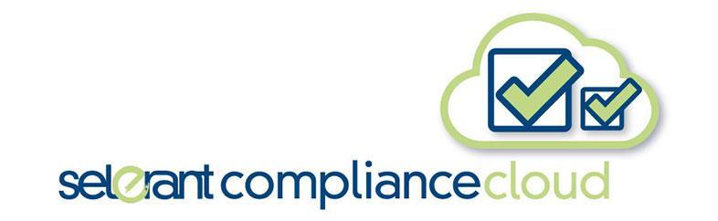 Selerant Compliance Cloud