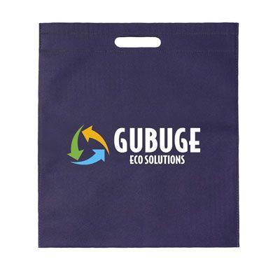 BaseBag sac - PACKAGING - PLV - SIGNALÉTIQUE