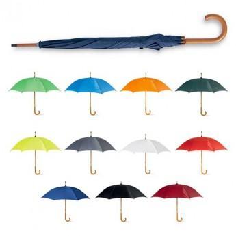 Parapluie A187 - Réf: A187