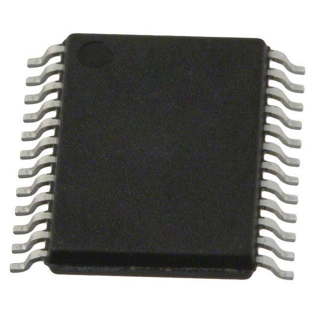 IC TX DGTL AUD QD 192KHZ 24VSOP - AKM Semiconductor Inc. AK4103AVF
