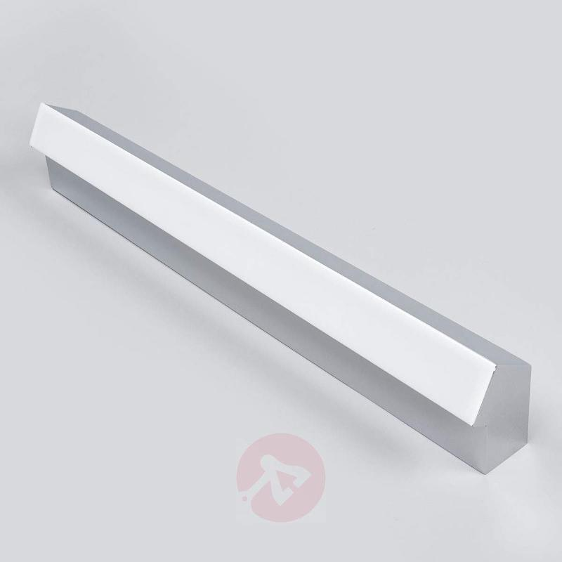 Lina LED Mirror Light for the Bathroom - Wall Lights