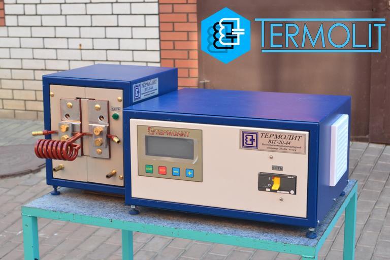 Высокочастотный транзисторный генератор -