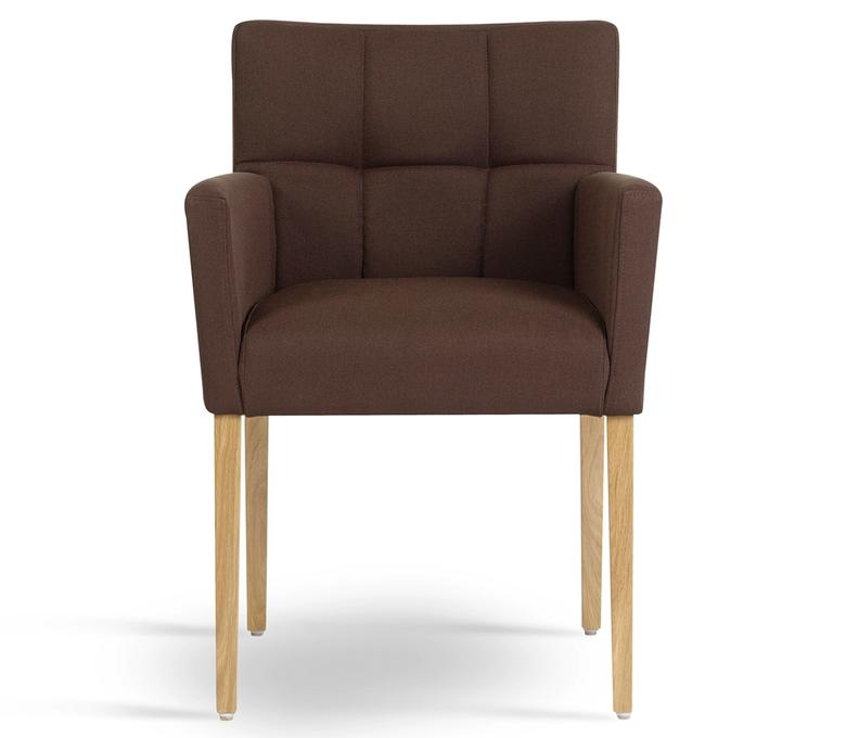 chaises - CARRE +A