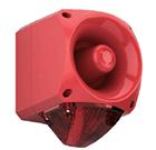 Gecombineerde visuele- en akoestische signaleringen - 105-AEL105-02-01
