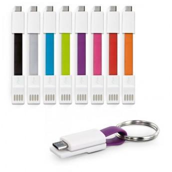 Câble de charge micro USB P1745 - Réf: P1745