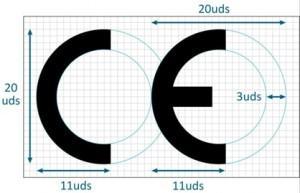 Marcado CE Maquinas Anteriores 1995 - Adecuación de Maquinaria al RD 1215