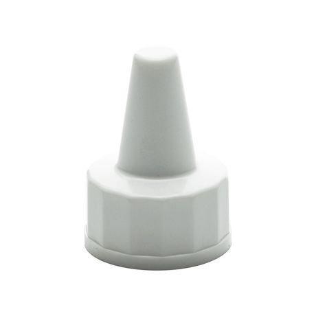 Capsule Droppex thermodur PH18 - CDRON