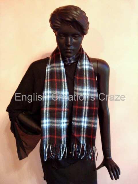 Men's Scarves collection - Men's Scarves collection
