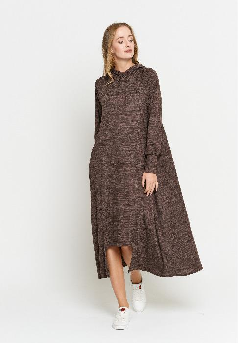 KIRATA - Women dress '' PO 5772-04''