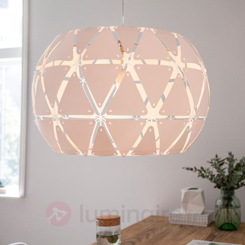 Belle suspension Sandalwood - Toutes les suspensions