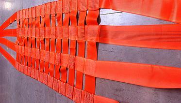 Carnet, busnet and trucknet - null