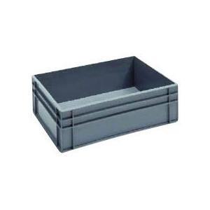 Stacking box: Richess 235 1 - Stacking box: Richess 235 1, 600 x 400 x 241 mm