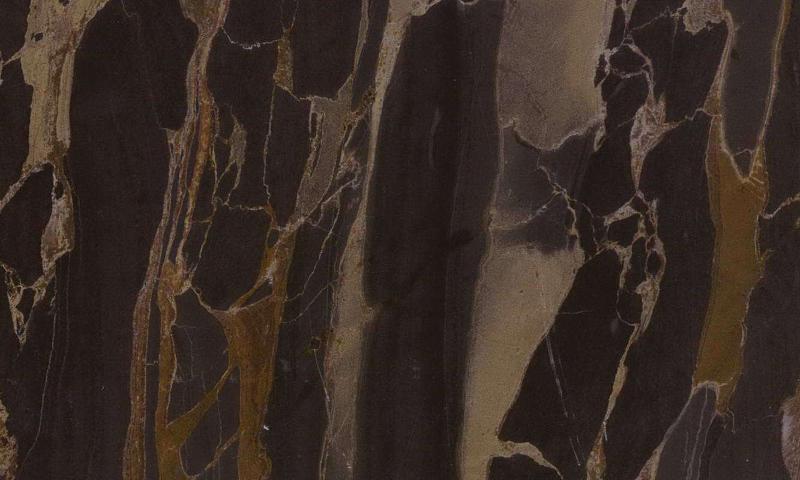 Brown Marble -