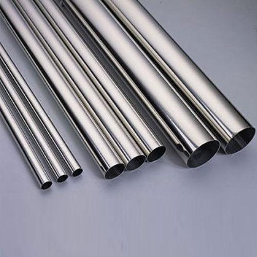 Stainless steel SS317L Pipes and Tubes  - Stainless steel SS317L Pipes and Tubes