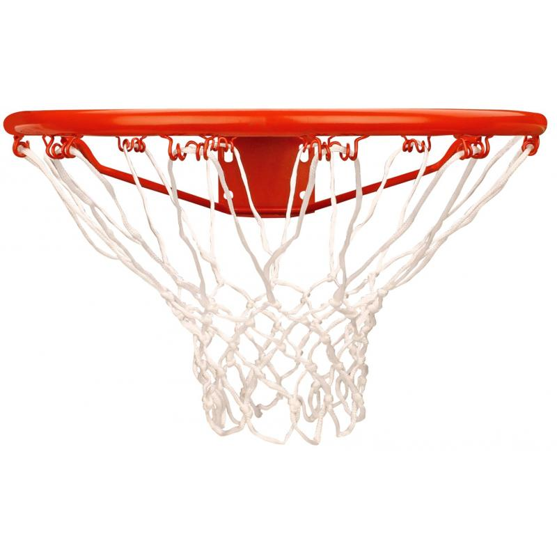PANIER BASKET - SPORTS COLLECTIFS