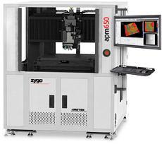 Packaging Metrology System - APM650™