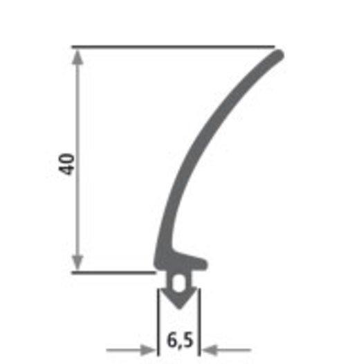 Profil 732 - null