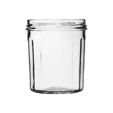 Pot Tradition 16 Facettes 324 ml TO 82 - Verre 324 ml 324TRADITION