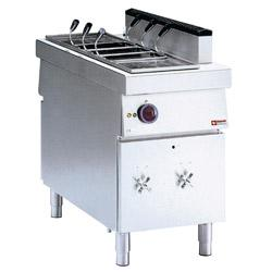 GAMME DELTA 1100 - ELECTRIC PASTA COOKER