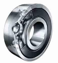 Cuscinetto radiale rigido a sfere Fag new generation - Marchio Fag