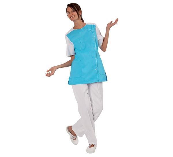 Tunique - Vêtement de Travail