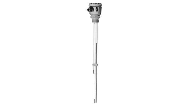 mesure detection niveau - sonde niveau conductive 11363Z